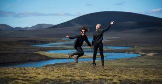 Vacances en Islande - Bien préparer le budget